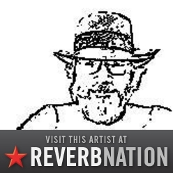 Billy Sea at Reverb Nation